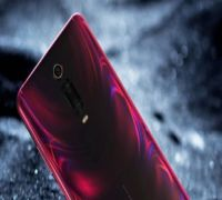 Get your hands on Redmi K20 Pro before its launch in India, here's how