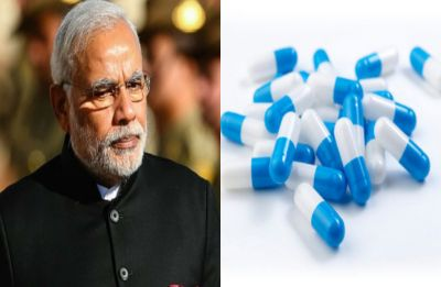 India seeks 'clear roadmap' from China to ramp up export of pharma products