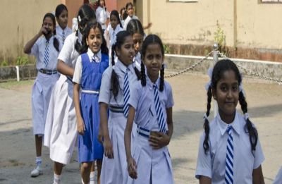Tripura government to hand over 20 government schools to ISKCON