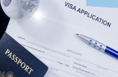 Now Nepali nationals require Visa to enter India? Read Here