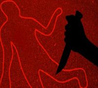 Double murder in Delhi, couple stabbed to death at their residence in Dwarka