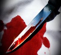 Assistant police constable stabbed to death by Maoists in Chhattisgarh's Bijapur
