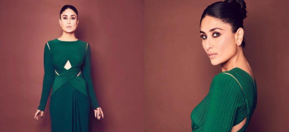 Kareena Kapoor Khan./ Image: Instagram