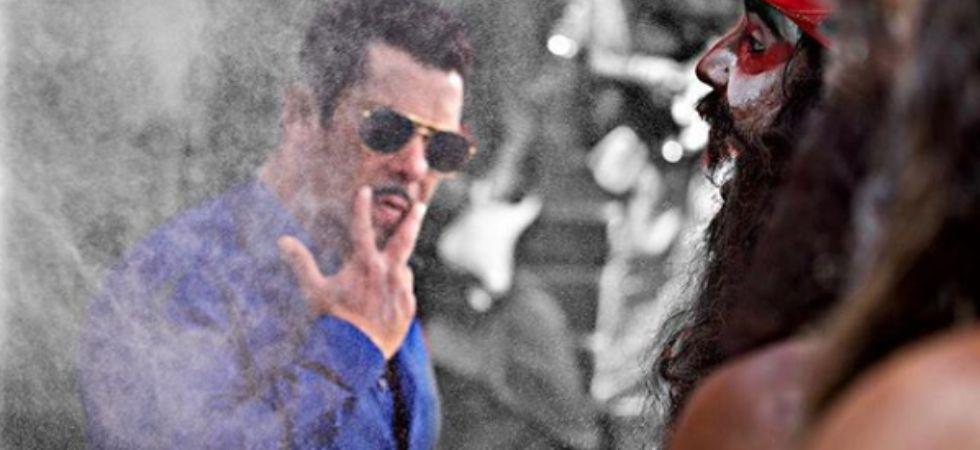 Bigg Boss Season 13: Salman Khan's pay will numb your senses