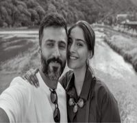 How did I get so lucky: Sonam Kapoor's post honeymoon 'Thank You' note will make you believe in fairy-tales
