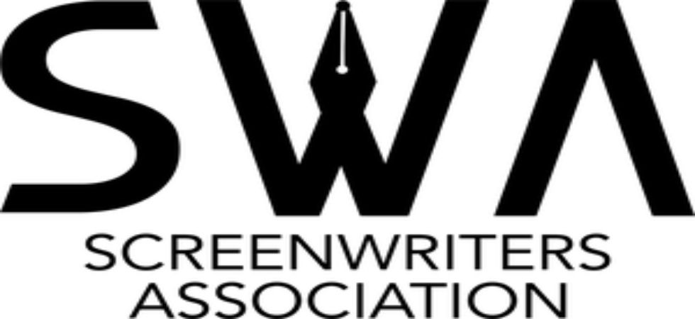 Screenwriters Association comes up with plan ensuring fair pay for writers