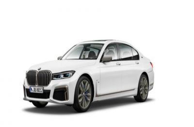 BMW 7 Series Facelift, BMW X7 to be launched on June 25: Features inside