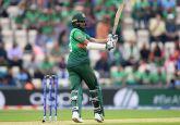 Live cricket score, Bangladesh vs Afghanistan: Shakib's 50 boosts Bangladesh's innings