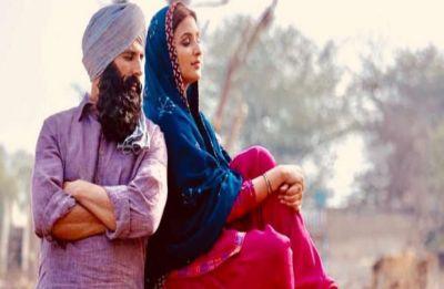 Akshay Kumar and Parineeti Chopra's Kesari to release in Japan on August 16