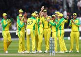 ICC Cricket World Cup 2019: Jason Behrendorff fifer, Aaron Finch ton help Australia enter semis