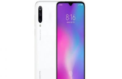 Xiaomi Mi CC9, Mi CC9e to be launched on July 2: Key specifications, expected price inside