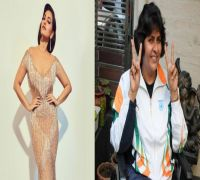 Sonakshi Sinha to star in biopic on Paralympic champion Deepa Malik? Here's what actress said