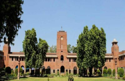 DU Admissions: St. Stephen's College announces cut-offs; here's when to download interview call letter