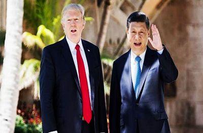 Donald Trump to meet Xi Jinping, Vladimir Putin at G20 in Japan