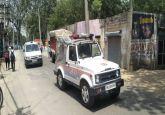 2 Muslim men thrashed in Gurugram for allegedly smuggling beef, arrested