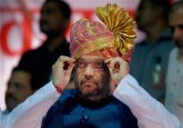 Amit Shah to begin two-day visit to Kashmir today, Amarnath security top agenda