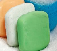 Chemical in soaps, toothpastes may up osteoporosis risk in women: Study