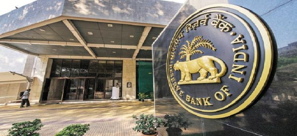 RBI releases directions on rupee interest rate derivatives