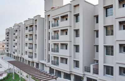 DDA Housing Scheme 2019: Draw likely to be held this week for 40,000 applicants, flats allotment from July