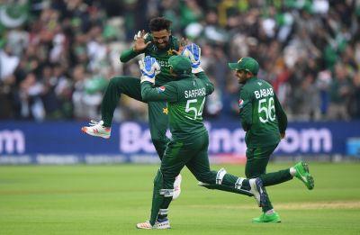 Pakistan's 1992 vs 2019 World Cup coincidences: THIS factor makes it unbelievable