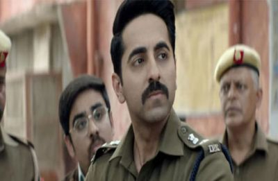 Article 15 box-office prediction: Ayushmann Khurrana's film to earn THIS much on day 1