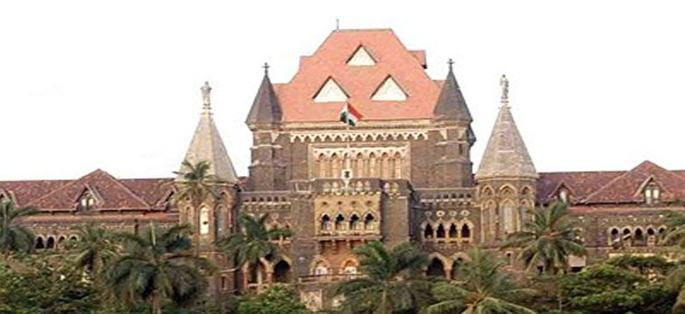The judgment was passed by a division bench of Justices Ranjit More and Bharati Dangre of Bombay High Court. (Image Credit: ANI)