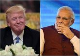 Ahead of meeting PM Modi in Osaka, Donald Trump tweets 'tariffs imposed by India unacceptable'