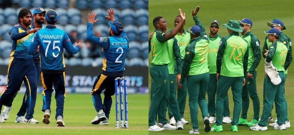 Madison : Star sports live tv cricket match india vs sri lanka