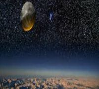 NASA finds way to make you billionaire, detects GOLDEN Asteroid '16 Psyche'
