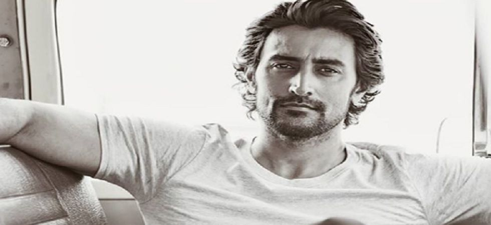 Kunal Kapoor shares strong video on bullying, watch here
