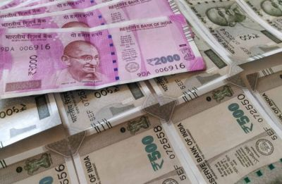 Rupee rises 15 paise to 68.92 against US Dollar in early trade