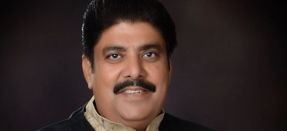 Earlier, the Delhi High Court had granted parole to Ajay Chautala to appear in a PG Diploma exam. (File Photo)