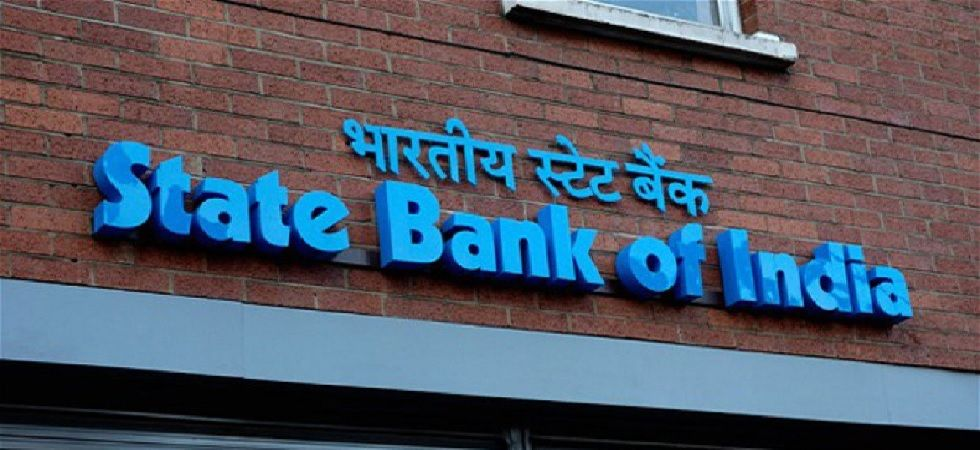 SBI PO Result 2019: The result has been announced for the preliminary exam for probationary officer vacancies