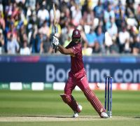 Sri Lanka vs West Indies, ICC Cricket World Cup highlights: Sri Lanka win by 23 runs
