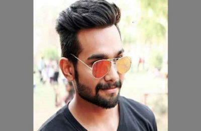Delhi govt likely to name road after Ankit Saxena, killed by girlfriend's kin last year