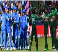 India vs Bangladesh Live Streaming Cricket: When and How to watch IND v BAN LIVE at Hotstar & Star Sports TV