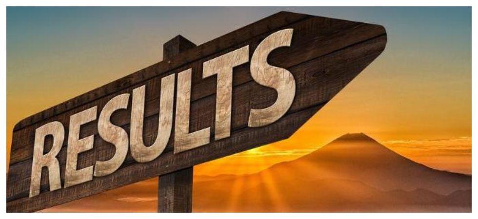 Karnataka 2nd PUC Supplementary Result 2019
