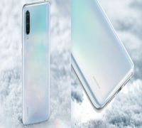Xiaomi Mi CC 9, Mi CC 9e to be launched TODAY: Here's all you need to know