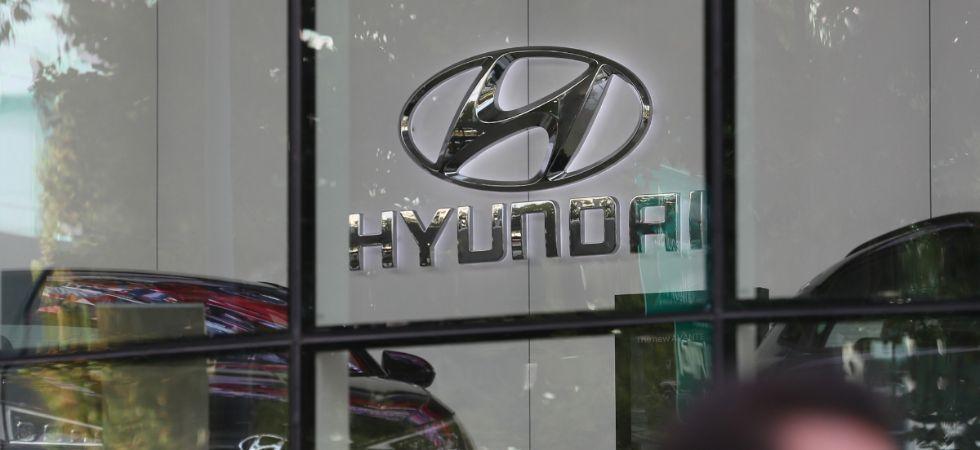 Hyundai (File Photo)