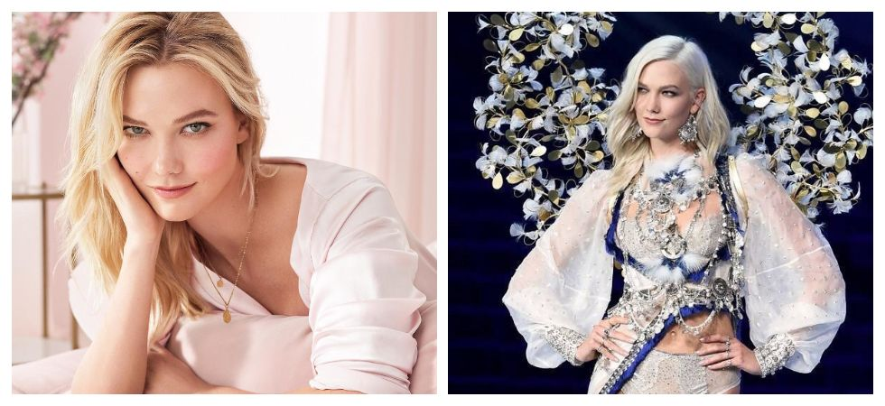 Karlie Kloss reveals reason on why she left Victoria's Secret (Photo: Instagram)