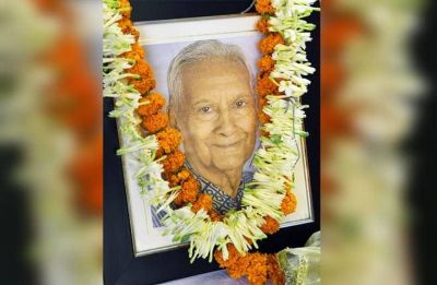 BK Birla passes away at 98: All you need to know about Birla Group patriarch