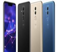 Huawei Mate 30 5G to be launched in December 2019, company confirms