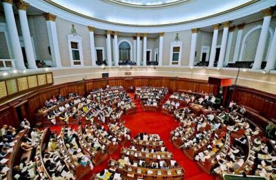 WB Assembly passes bills to increase tenure of administrators in municipalities