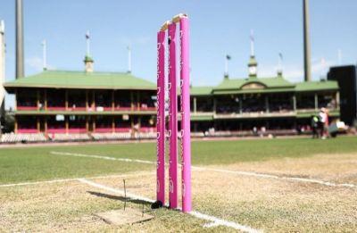 ICC World Cup 2019 India vs Sri Lanka Dream 11 Prediction | Fantasy Playing XI