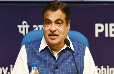 Modi Budget 2.0: Union Minister Nitin Gadkari to discuss govt's strategy on building infrastructure