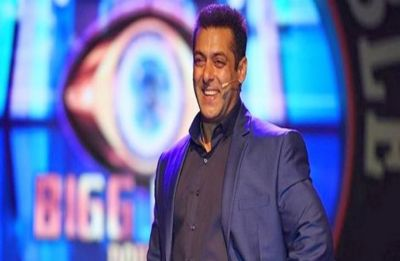 Bigg Boss 13: Not Rs 403 crore, Salman Khan to charge THIS amount and it's UNBELIEVABLE!