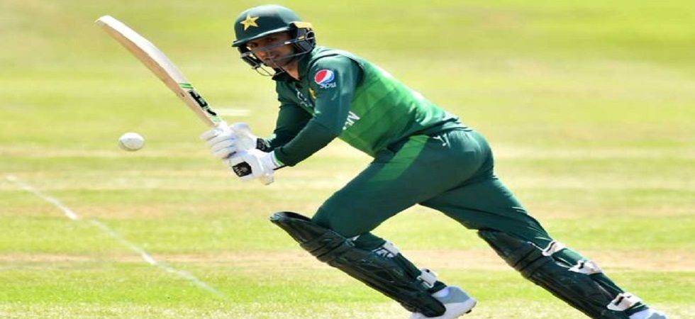 Shoaib Malik appeared in 287 one-day internationals and scored 7,534 runs with nine hundreds