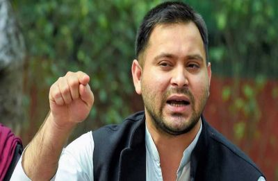 Bihar assembly elections to be contested under Tejashwi Yadav's leadership: RJD