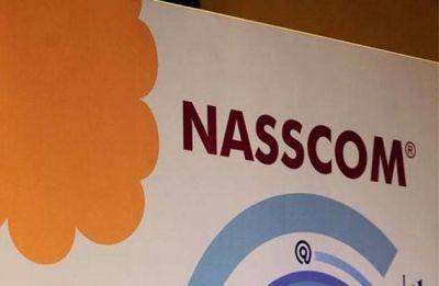 Budget to ease regulatory, tax compliance burden on startups: Nasscom