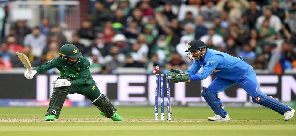 MS Dhoni has already cemented his legendary reputation in the ongoing ICC Cricket World Cup 2019. (Image credit: Getty Images)
